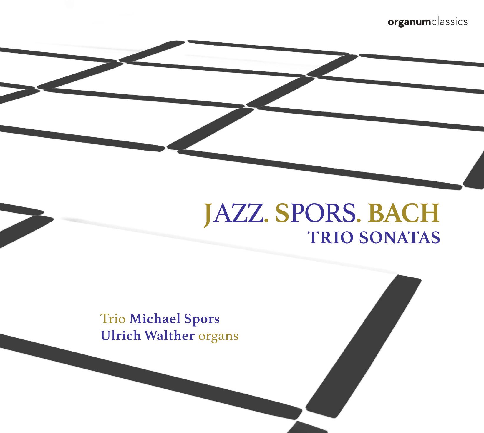 OGM_181075_Jazz-Spors-Bach_Cover.jpg