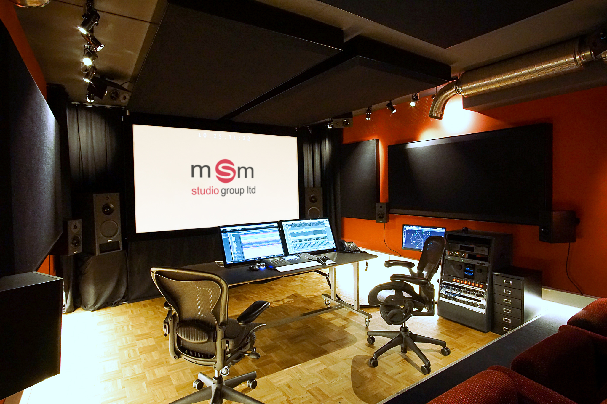 msm studio group Atmos-rf.jpg