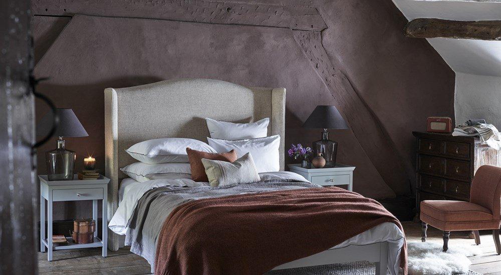 Neptune Bedroom Furniture