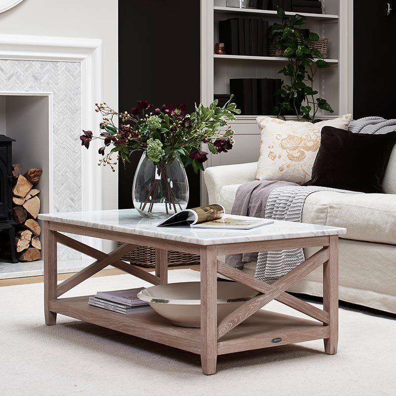 Herston Coffee Tables.jpg