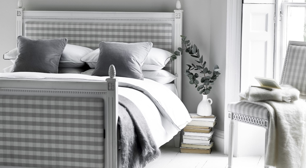 Bedroom slideshow 8.jpg