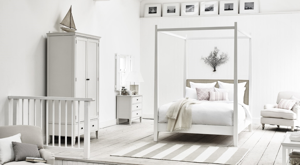 Bedroom slideshow 10.jpg