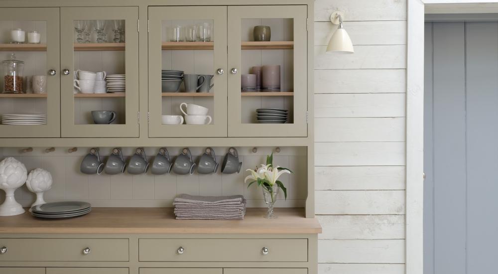 Dressers & Sideboards (1).jpg