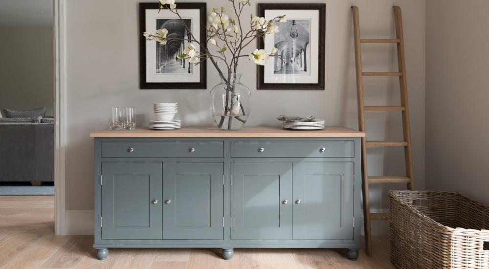 Dressers & Sideboards (2).jpg