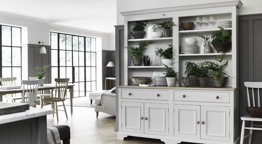 Dressers & Sideboards (3).jpg