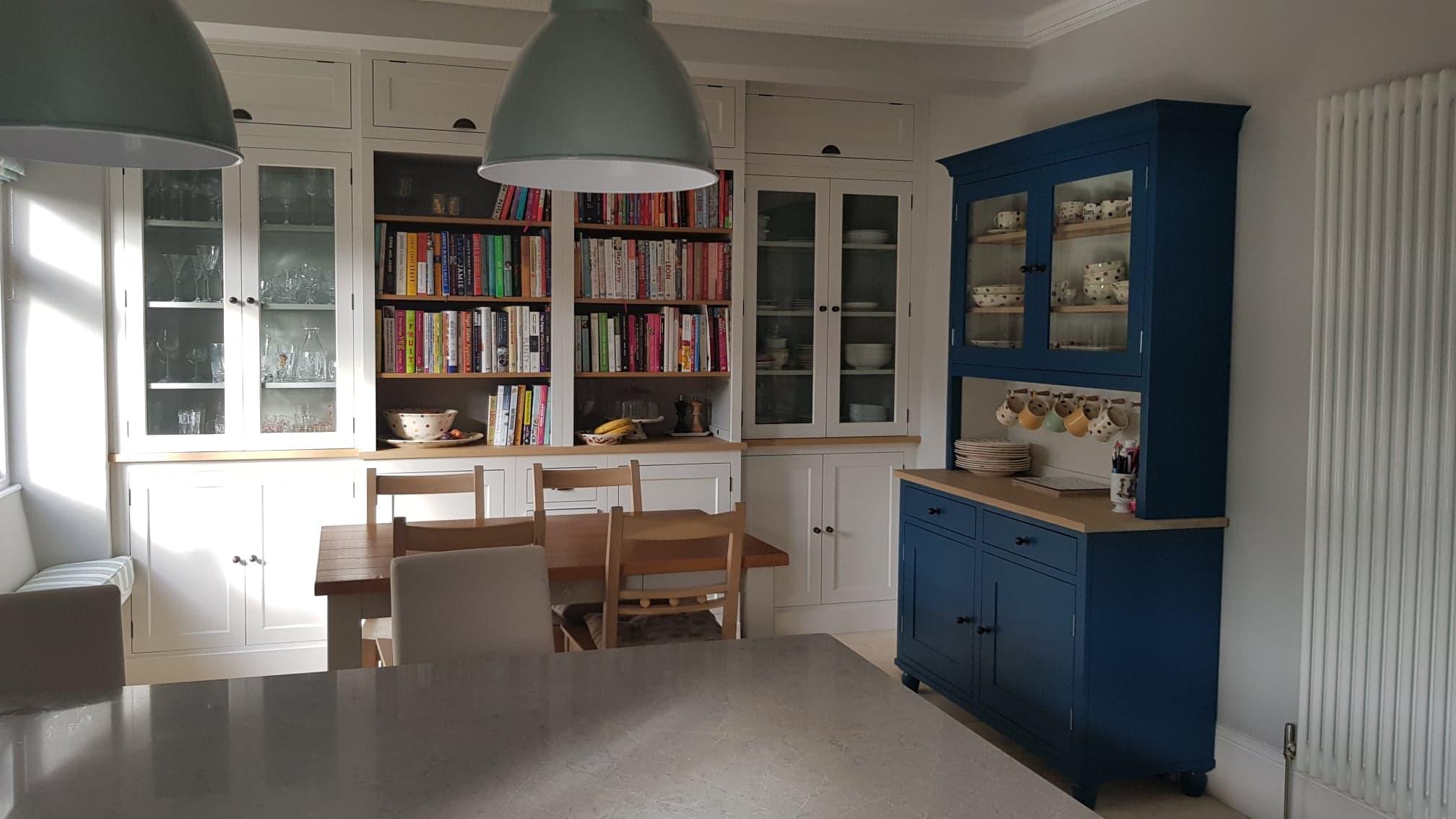 Henley painted kitchen by Robert James Interiors (6).jpg