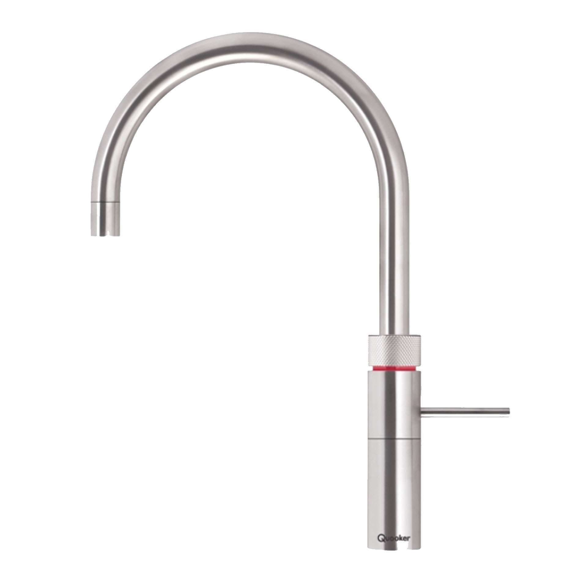 0006576_fusion-pro3-round-stainless-steel-tap.jpeg