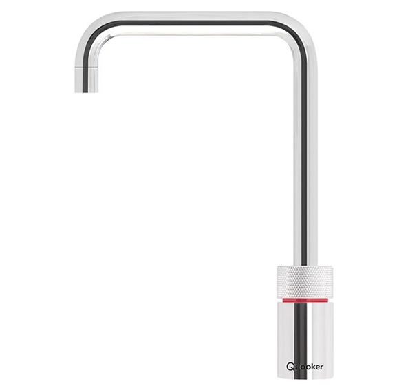 Nordic Single Taps   The Nordic boiling water taps from our Twintaps series are also available separately for combining with your existing mixer tap.
