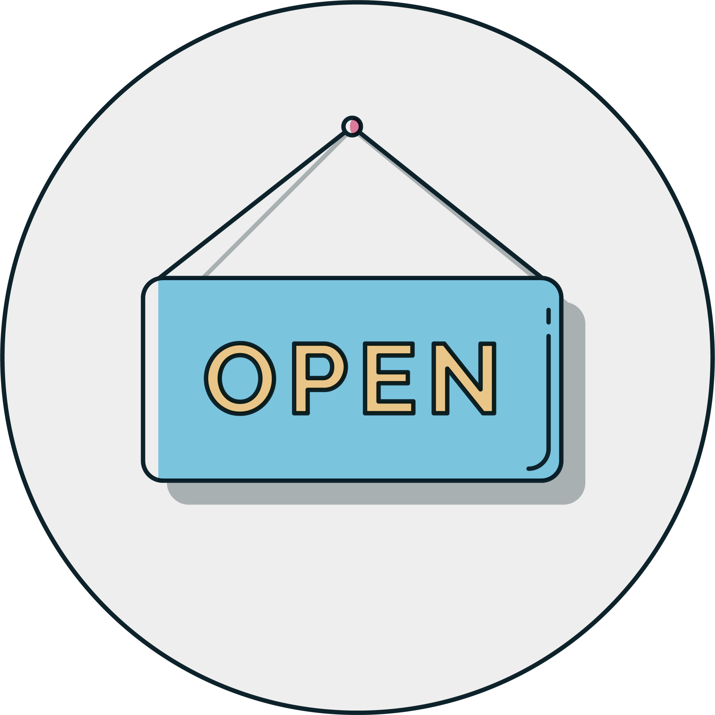 Icons_PHE_ICons_Open sign.png