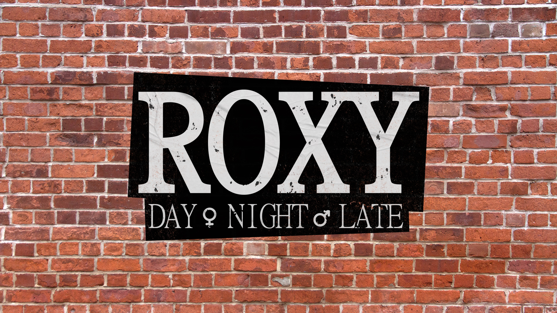 Roxy-DNL-draft.jpg
