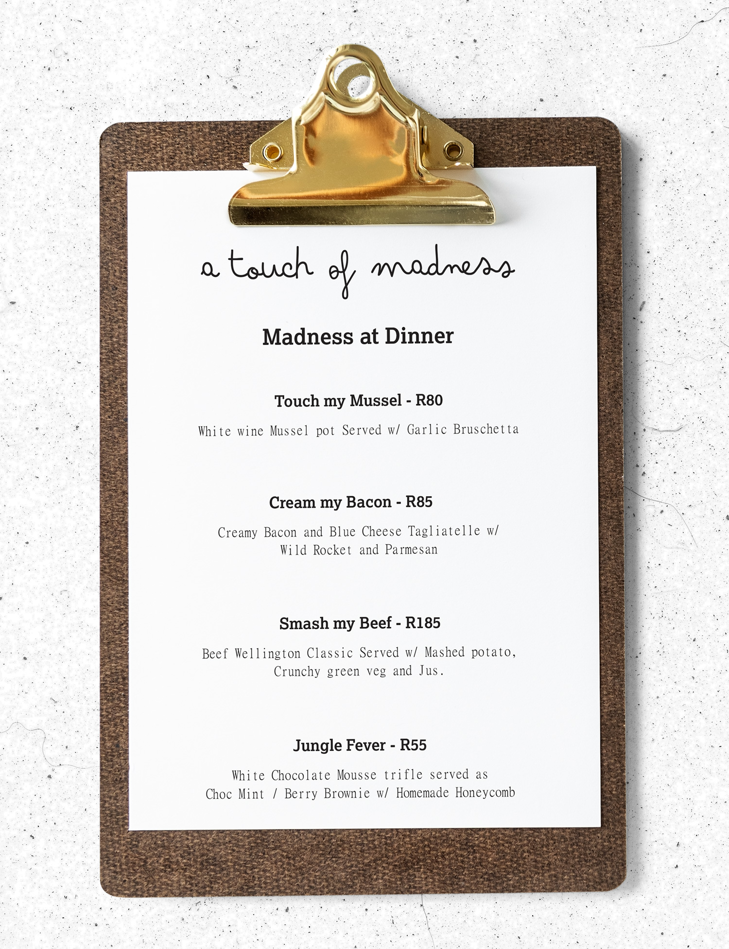 Madness-at-dinner.jpg