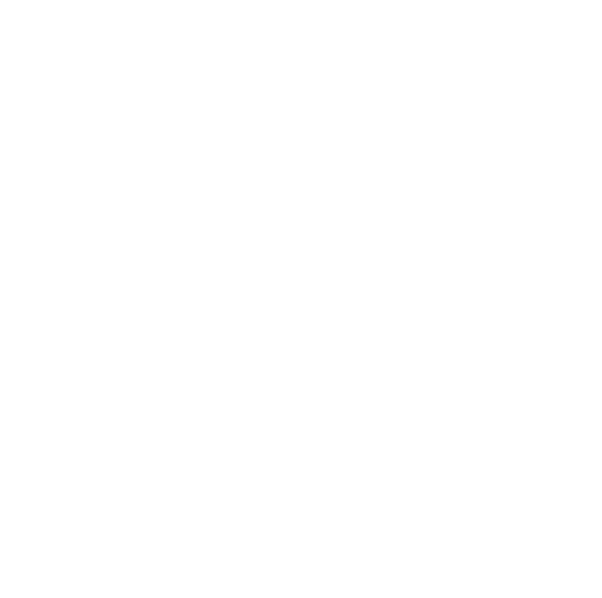 IP logo box Secondary.png