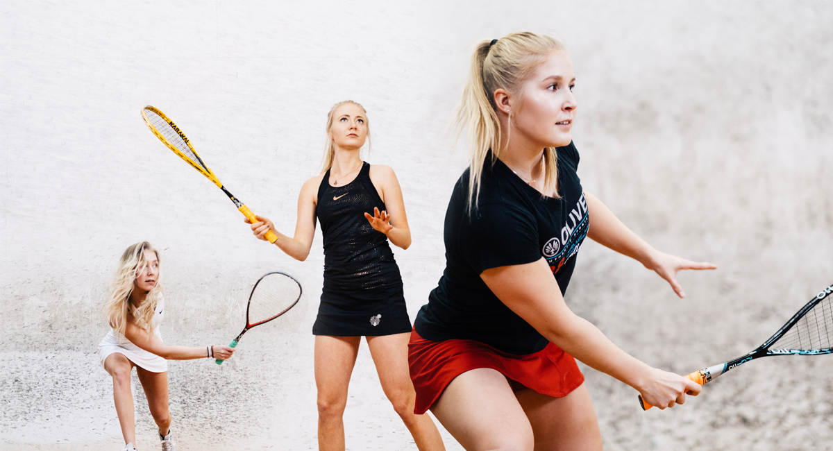 Squash-Queens-of-the-North.png