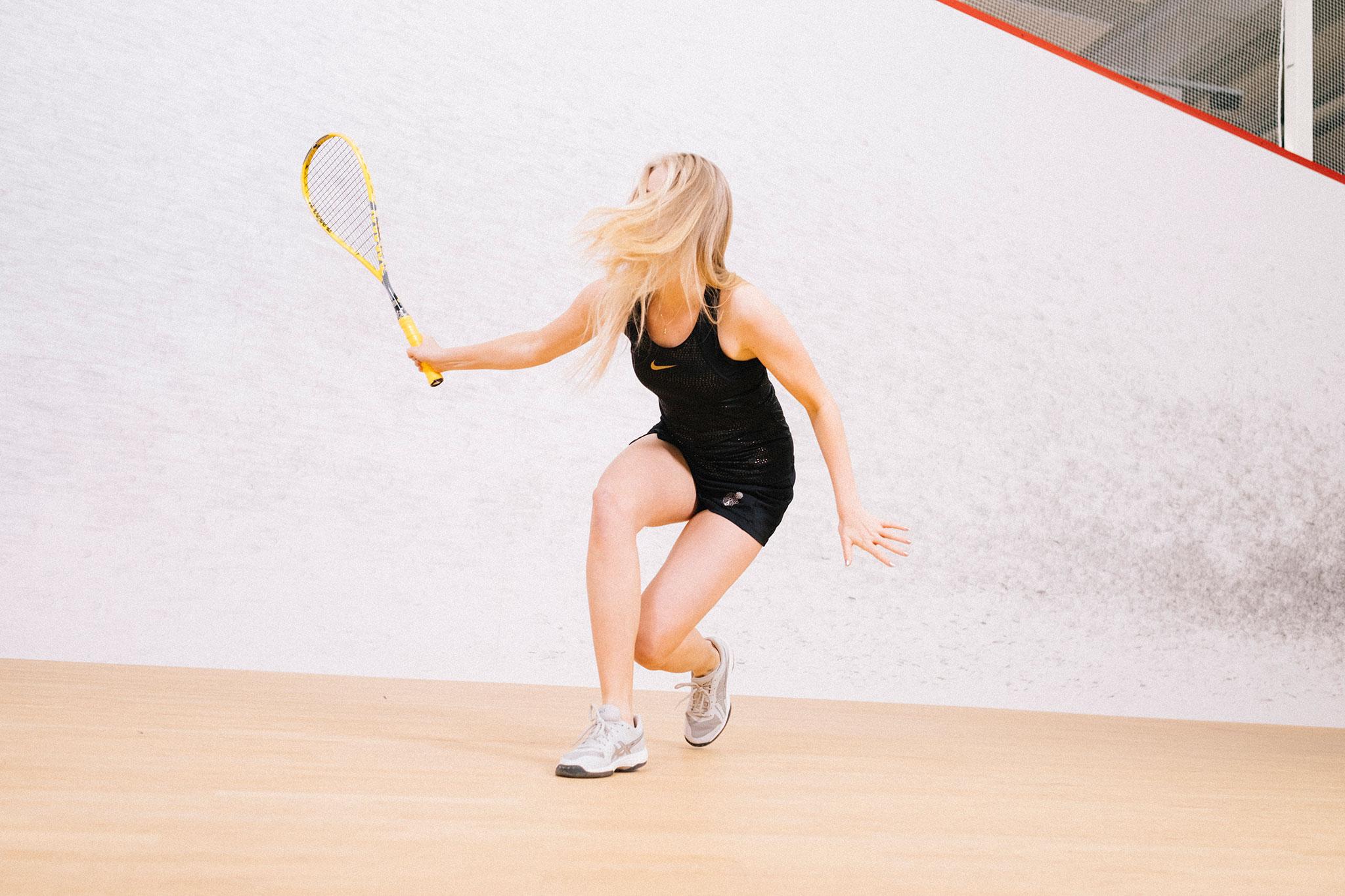 Squash-EK.jpg