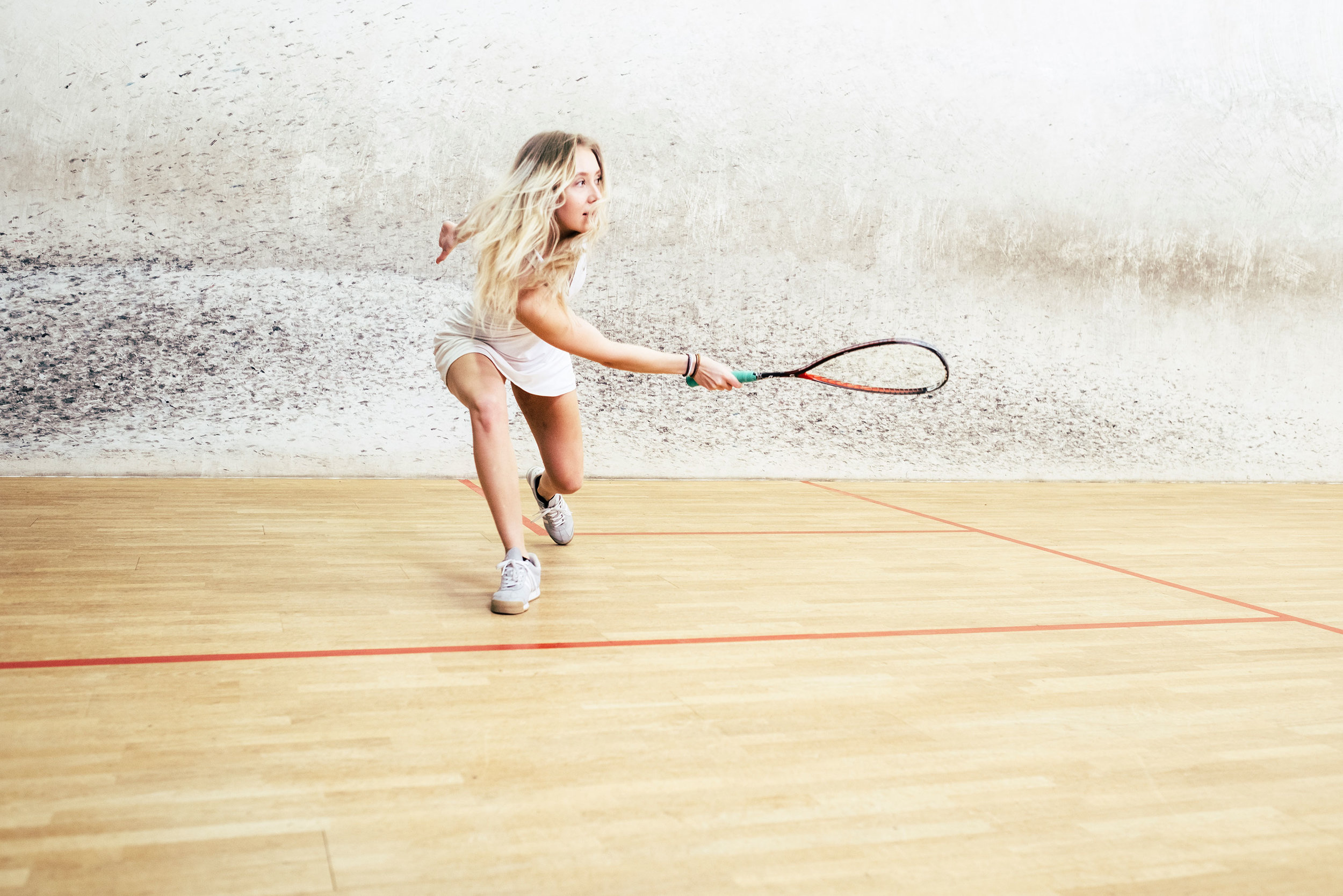 Emilia-Soini-Emppa-Squash-Player