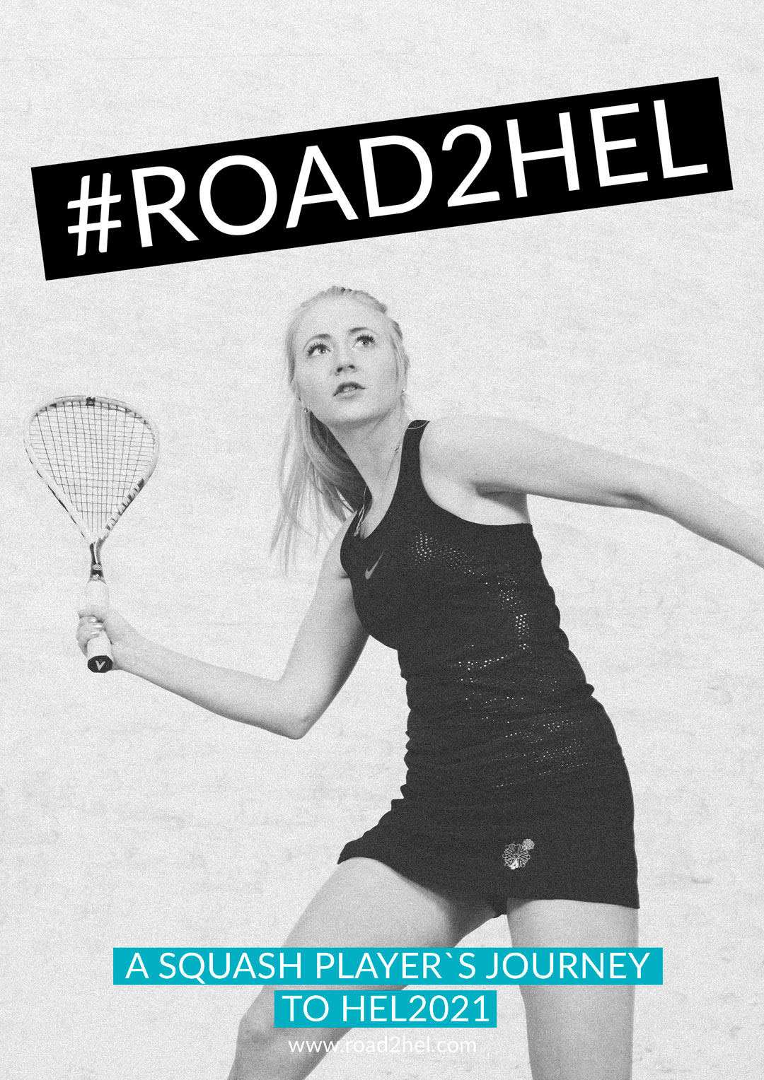 Emilia_Korhonen_Squash_Player_Finland_road2hel