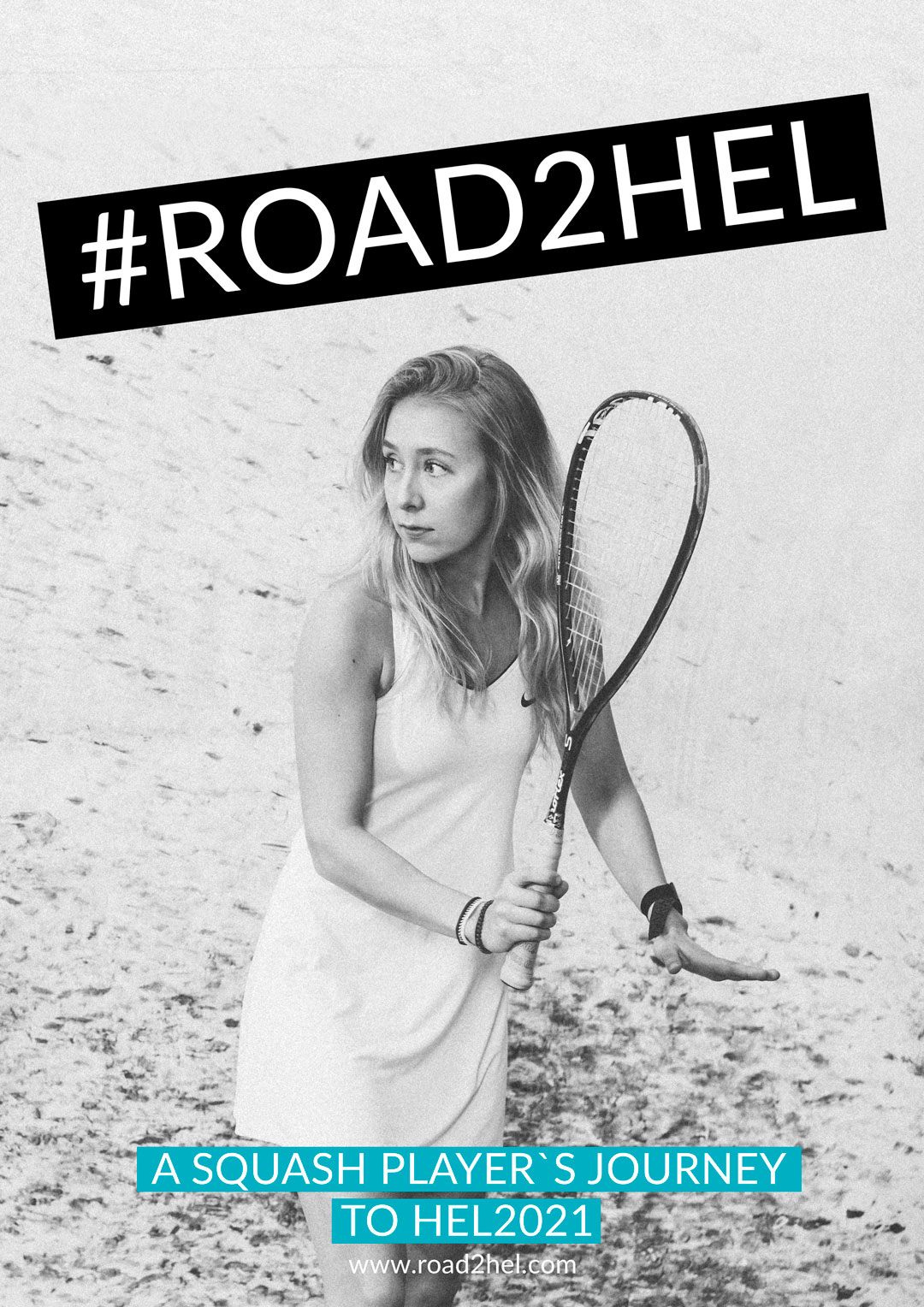 Emilia_Soini_Squash_Player_Finland_road2hel