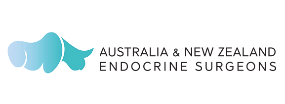 Australia & New Zealand Endocrine Surgeons