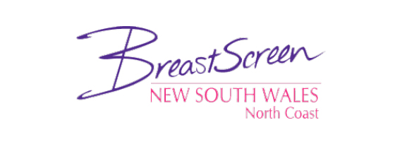 Breast Screen NSW Australia Dr Zackariah Clement.