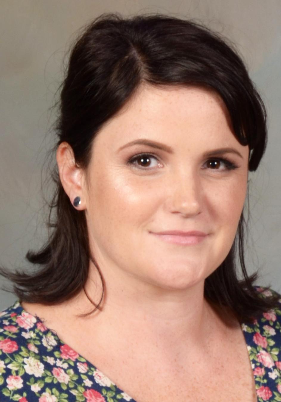 Meeghan Registered Nurse Gold Coast Breast Endocrine Surgery.
