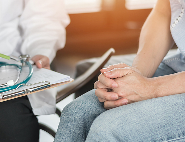 What to bring to your initial appointment at Gold Coast Breast and Endocrine Surgery.