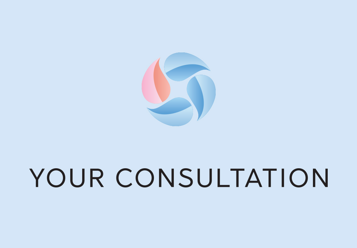 Your Consultation Icon Gold Coast Breast Endocrine Surgery.jpg