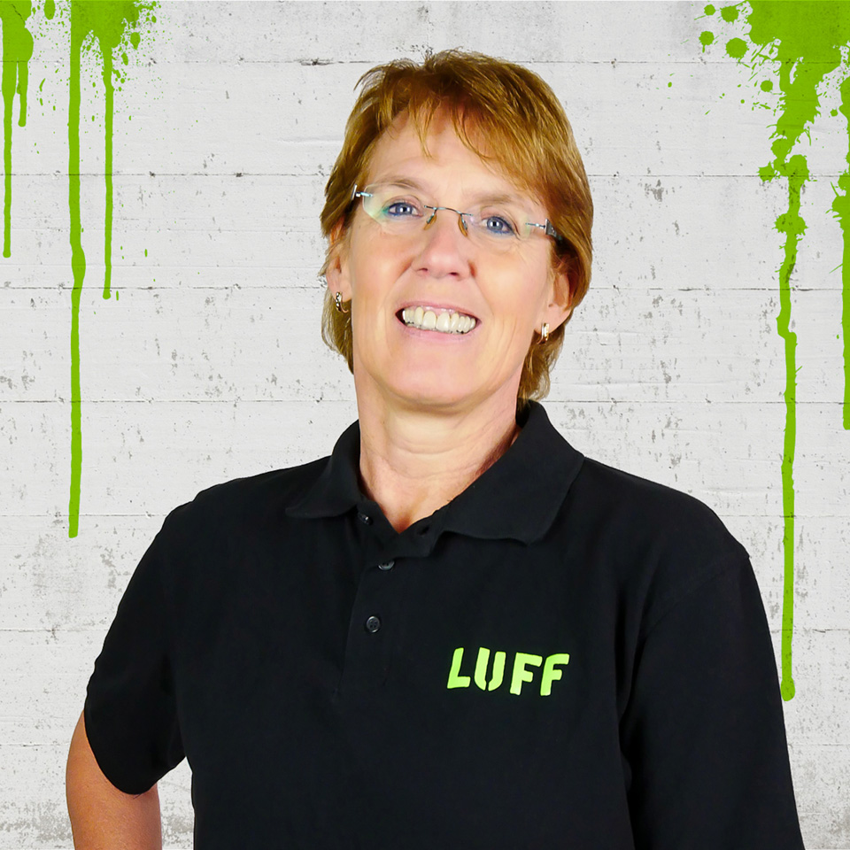 Luff_Teambilder2_S.jpg