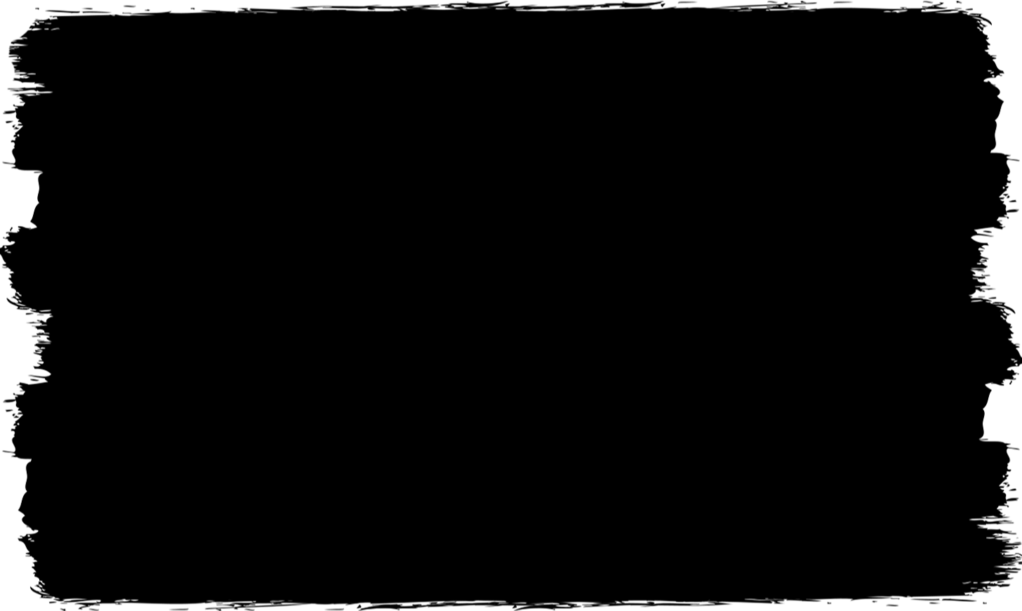 GUNS&ROSÉ - 2018 - LIEBLICHRote FrÜchte -und das nicht zu knapp- bringt dieser Rosé auf den Tisch: Erdbeere, Himbeere, Kirsche und eine tolle Farbe sorgen fÜR gute Laune beim Mädelsabend. Lasst es knallen mit diesem leichten, beerigen Spaßmacher.