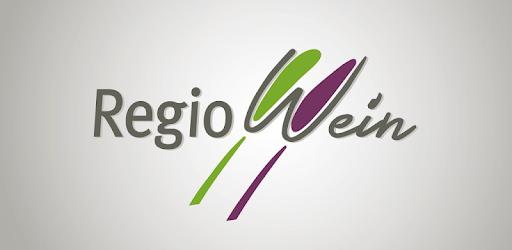 regiowein-logo.png