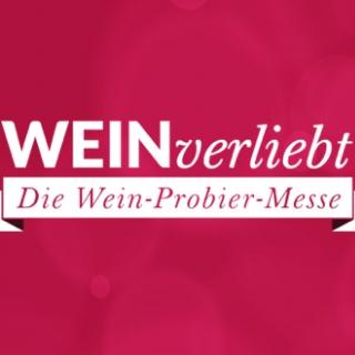 weinverliebt-hamburg-messe-hamburg-schnelsen-hamburg_21302684_320.jpg