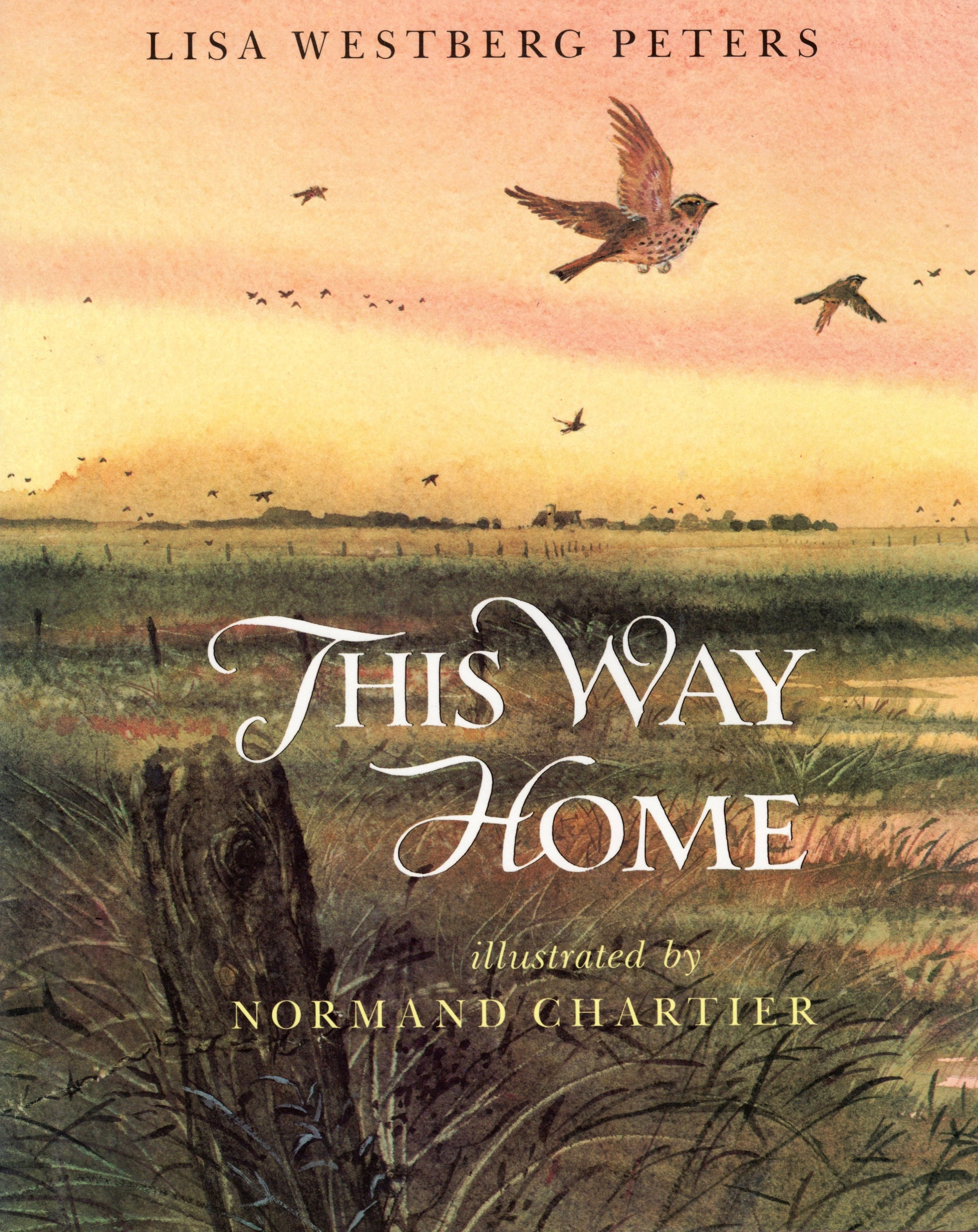 this way home cover.jpg