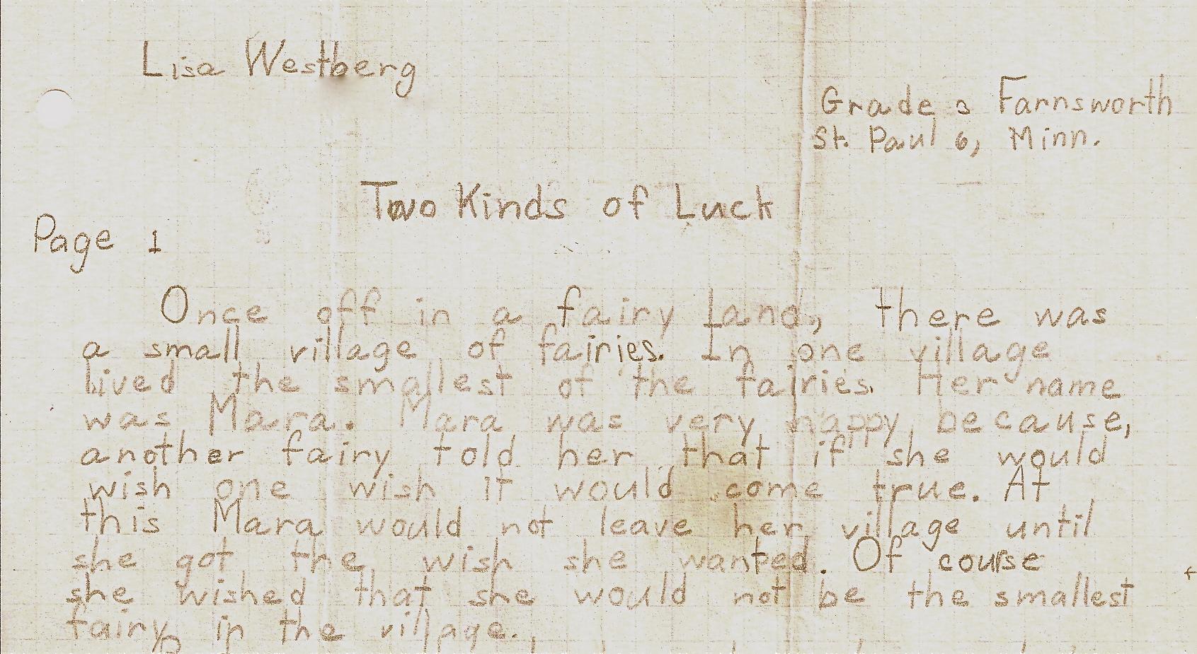 third-grade-story.jpg