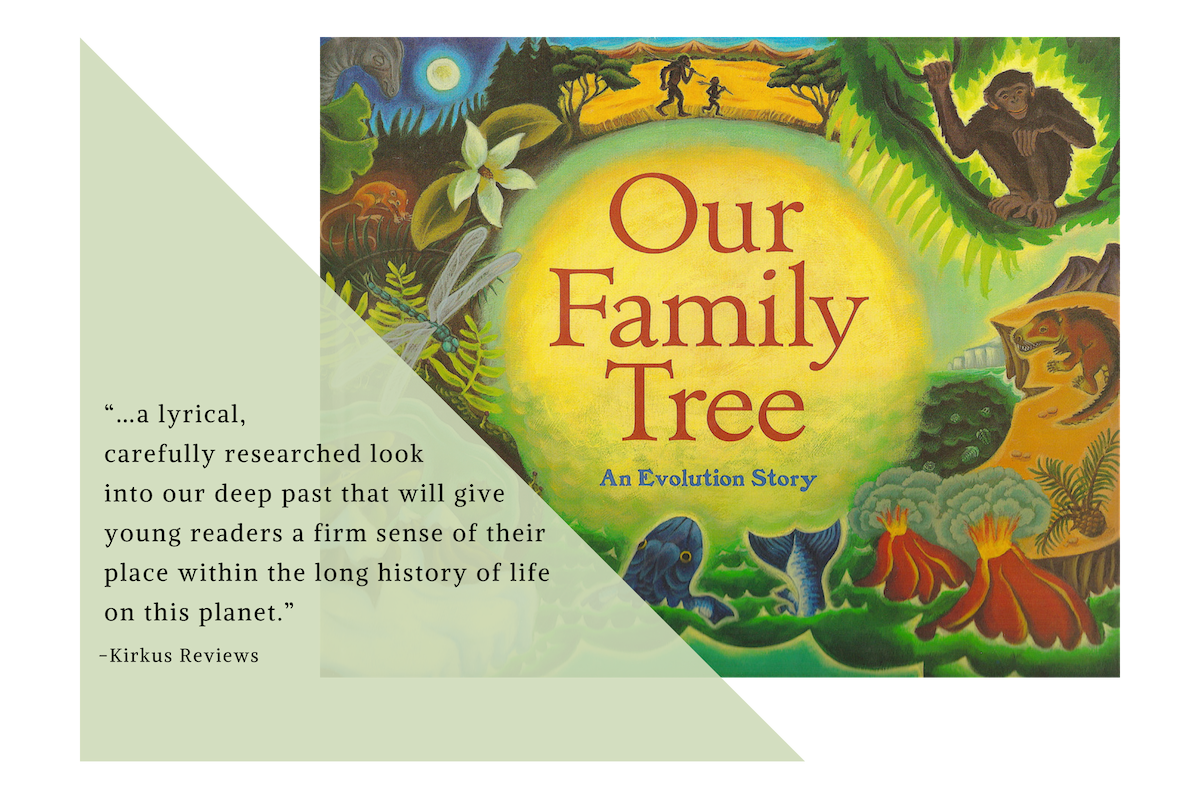 ourfamilytreehomepage.png