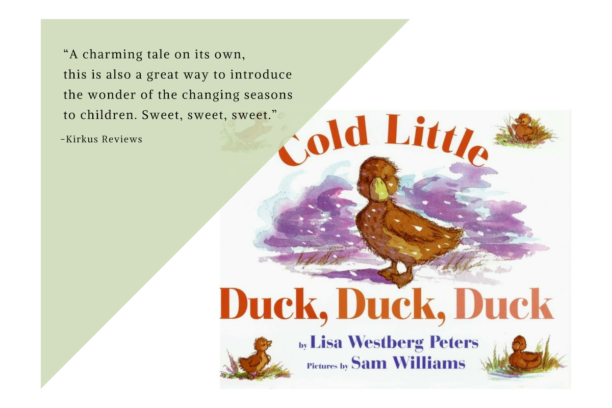 """Copy of """"…a lyrical, carefully researched look into our deep past that will give young readers a firm sense of their place within the long history of life on this planet."""".png"""