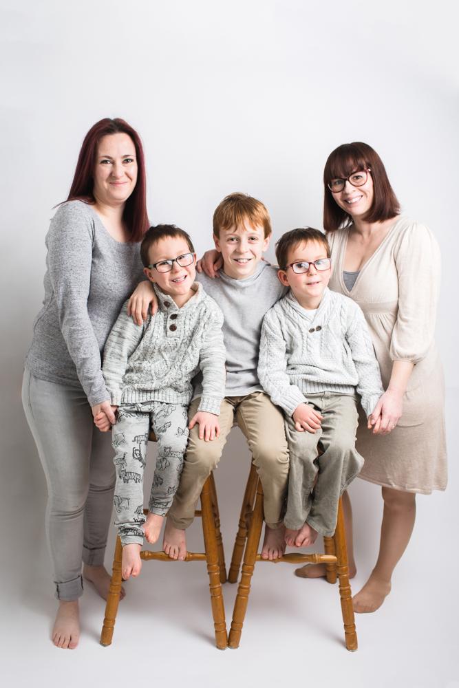 family photographers honiton exeter devon-1.jpg