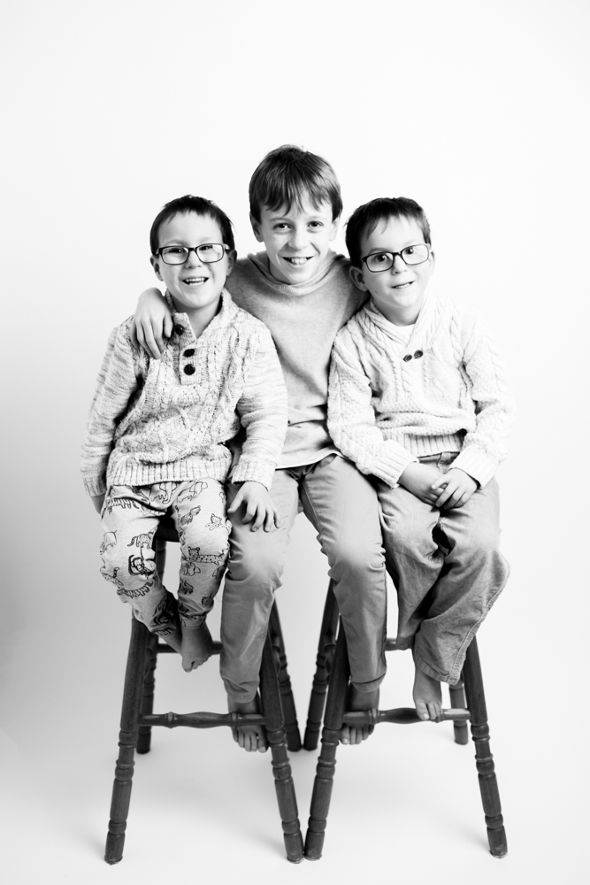 family photographers honiton exeter devon-2.jpg