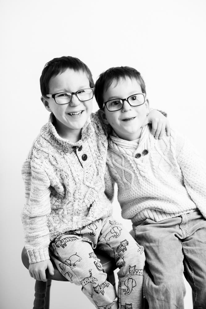 family photographers honiton exeter devon-6.jpg