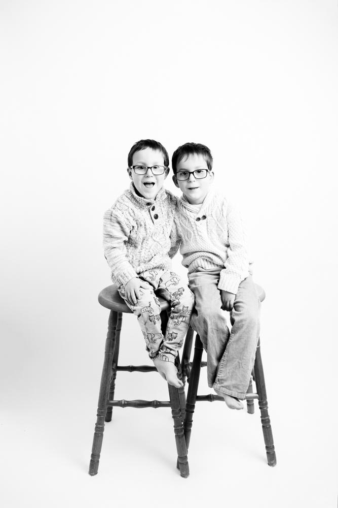 family photographers honiton exeter devon-5.jpg
