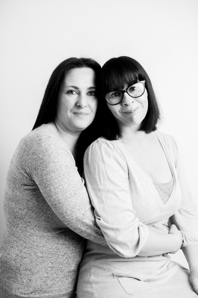 family photographers honiton exeter devon-13.jpg