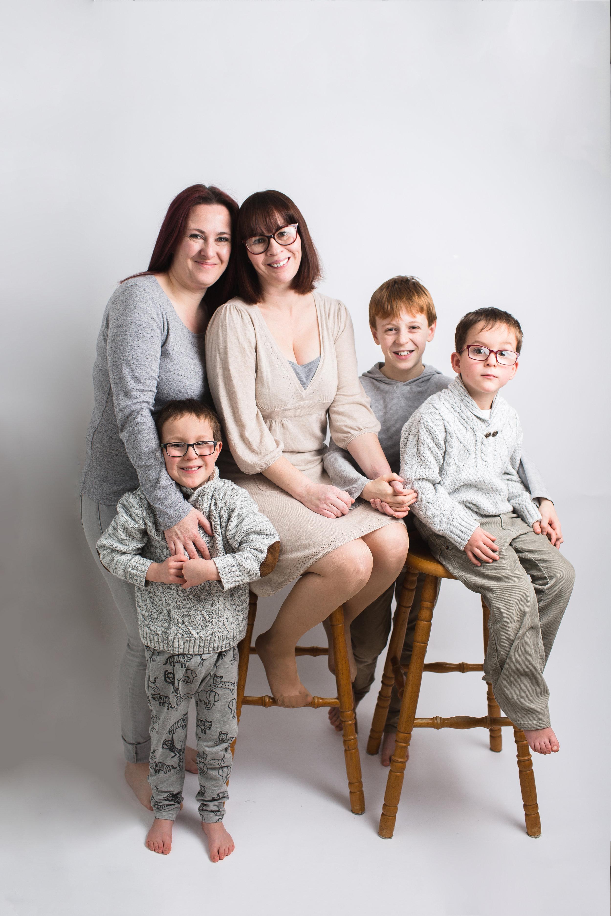 Johns family-89.jpg