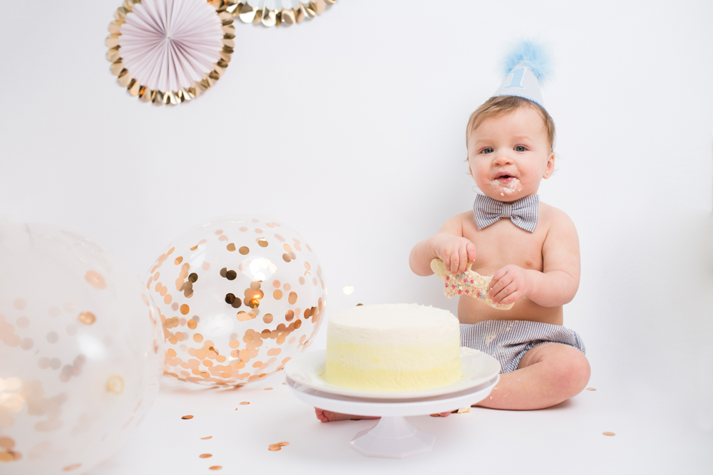 cake smash photographers honiton exeter devon-26.jpg