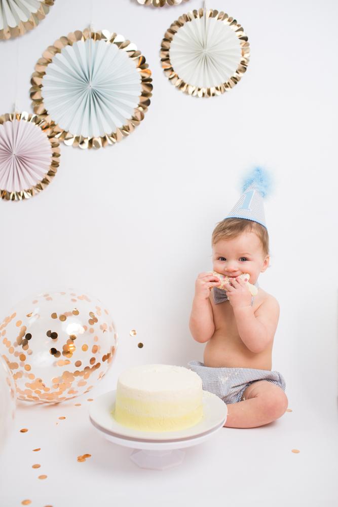 cake smash photographers honiton exeter devon-28.jpg