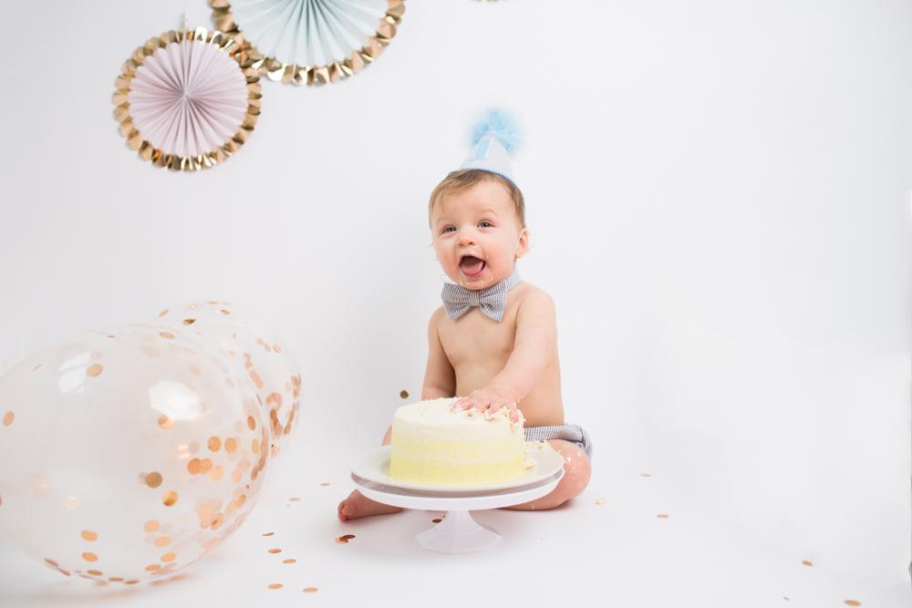 cake smash photographers honiton exeter devon-29.jpg