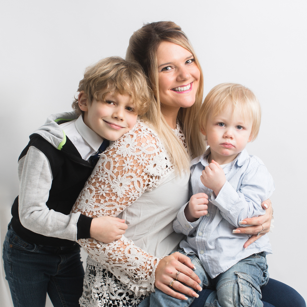 family portrait photographer honiton-6.jpg