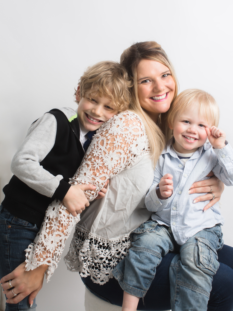 family portrait photographer honiton-8.jpg