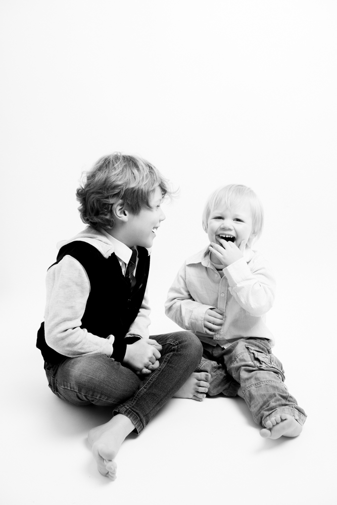 family portrait photographer honiton-2.jpg