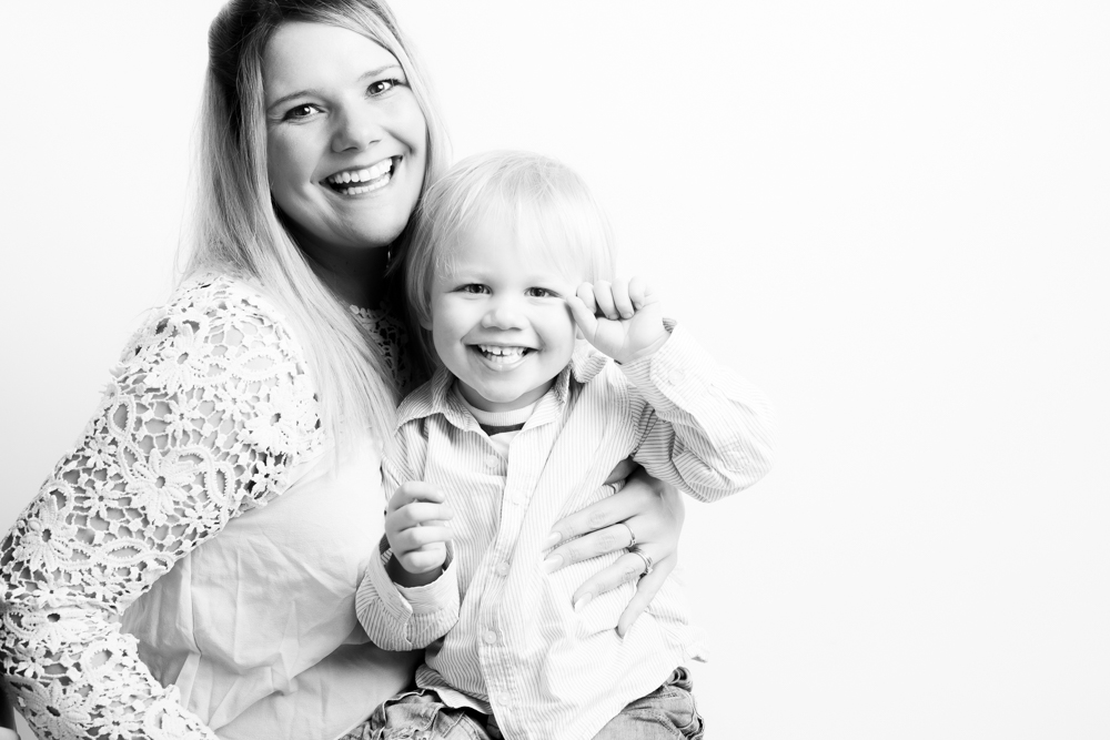 family portrait photographer honiton-7.jpg