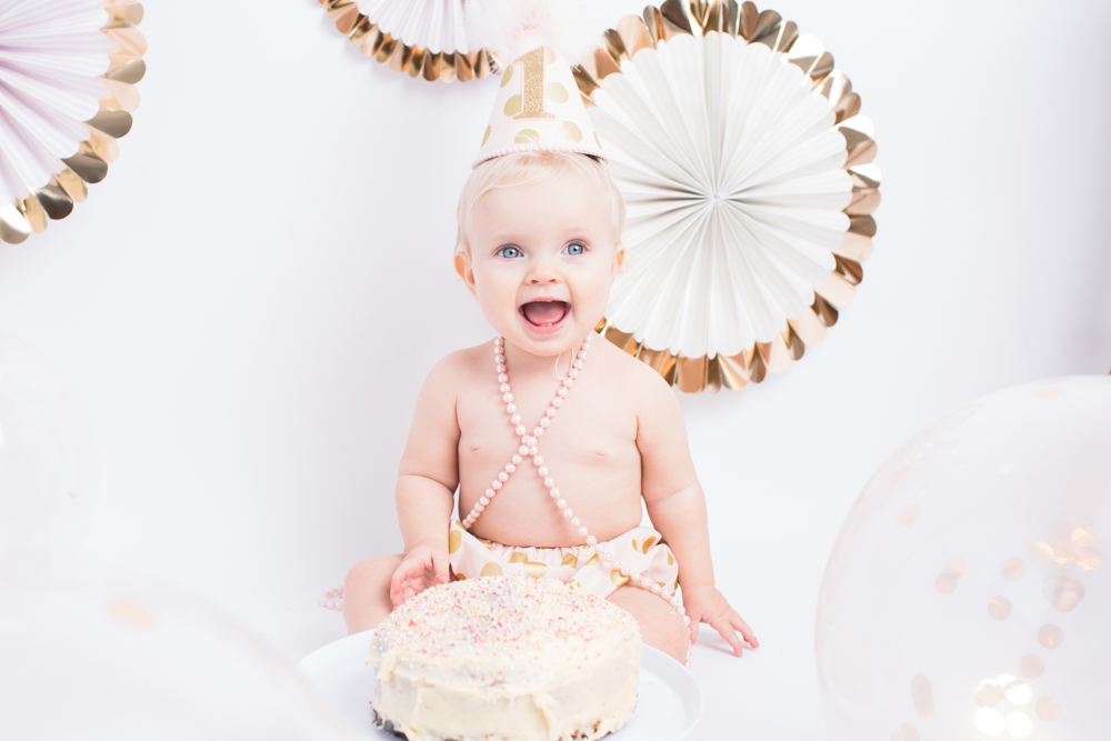 cake smash photographer honiton exeter devon-32.jpg