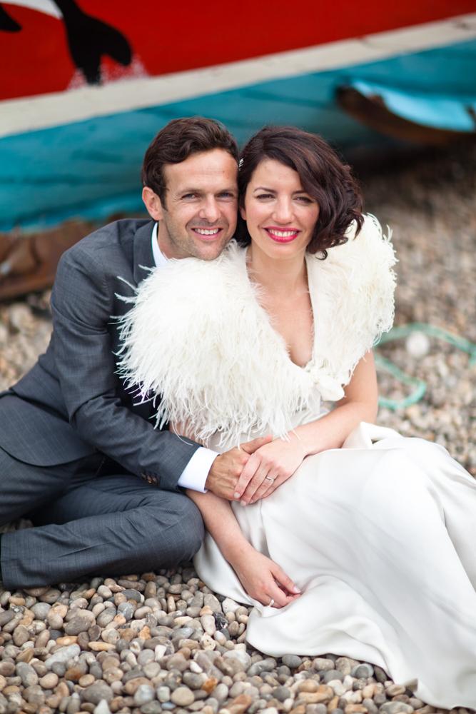 wedding photographers Devon Exeter-37.jpg