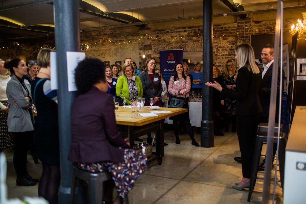 natwest women in business event exeter cookery school-50.jpg